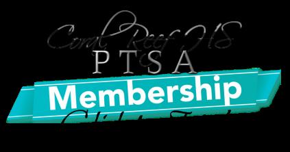 membership button.png