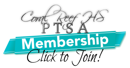 membership button.png