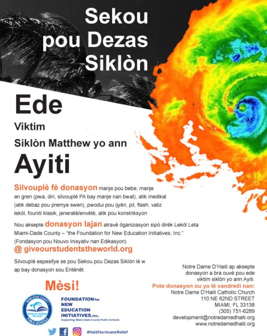 10-16-16-haiti-creole