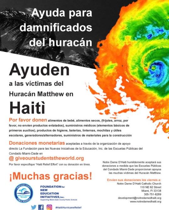 10-16-16-haiti-spanish