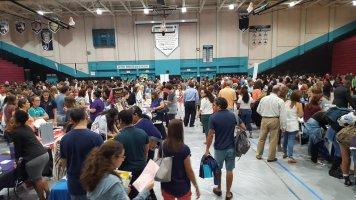 10-23-college-fair2