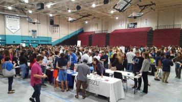 10-23-college-fair3